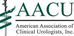 American Association of Clinical Urologists, Inc.
