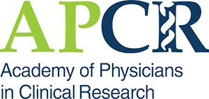 Academy of Physicians In Clinical Research