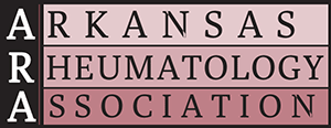 Arkansas State Rheumatology Association