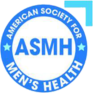 The American Society for Men's Health, Inc.