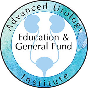 Advanced Urology Institute Education & General Fund, Inc.
