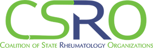 Coalition of State Rheumatology Organizations