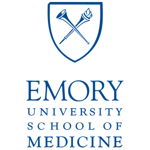 Emory Univ School of Med, Dept of Urology