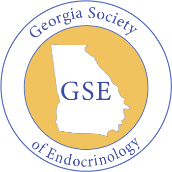 Georgia Chapter of AACE