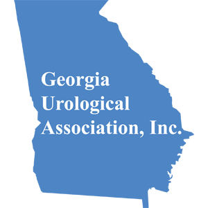 Georgia Urological Association