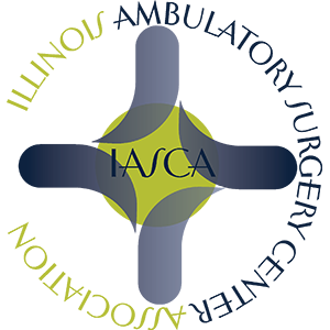 Illinois Ambulatory Surgery Center Association