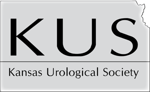 Kansas Urological Society