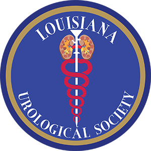 Louisiana Urological Society