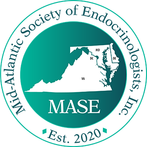 Mid-Atlantic Chapter of AACE