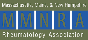 Massachusetts, Maine and New Hampshire Rheumatology Association, Inc.