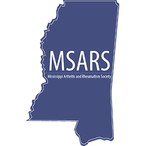 Mississippi Arthritis and Rheumatism Society