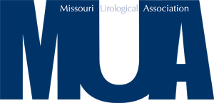 Missouri Urological Association