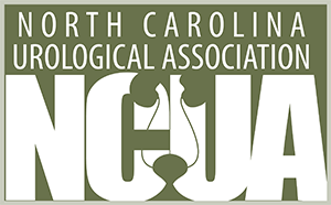 NC Urological Association