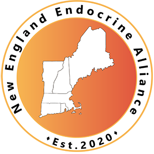 New England Chapter of AACE