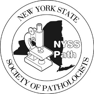 The New York State Society of Pathologists, Inc.