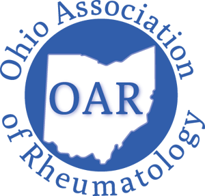 Ohio Association of Rheumatology