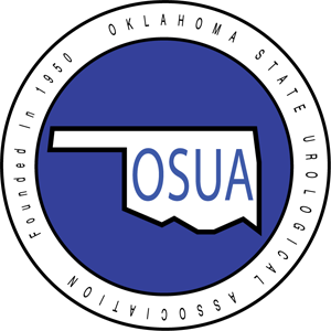 Oklahoma State Urological Association