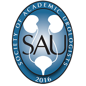 Society of Academic Urologists
