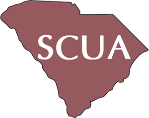 SC Urological Association