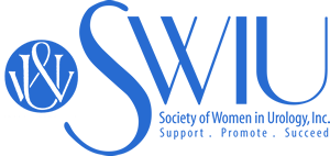 Society of Women in Urology, Inc.