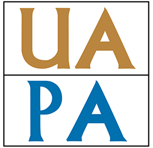 Urological Association of Physician Assistants