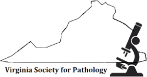 Virginia Society for Pathology