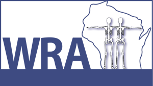 Wisconsin Rheumatology Association