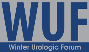 Winter Urologic Forum